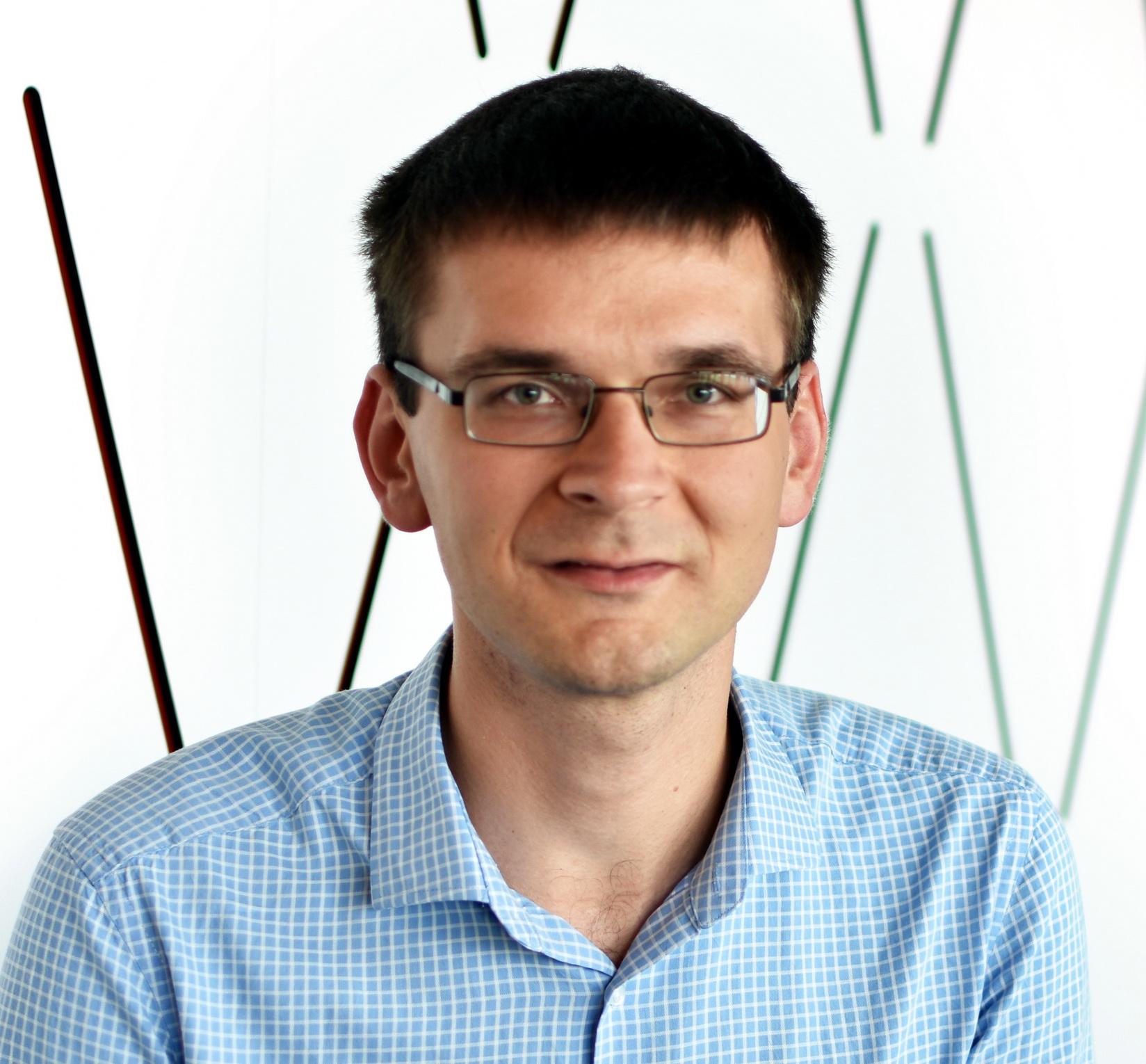 Tomáš Janotík