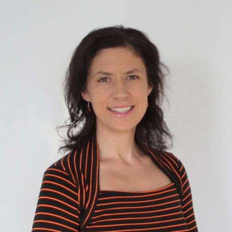 Veronika Tirpáková