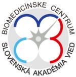 Biomedicínske centrum