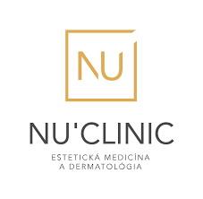 Klinika: NU'CLINIC