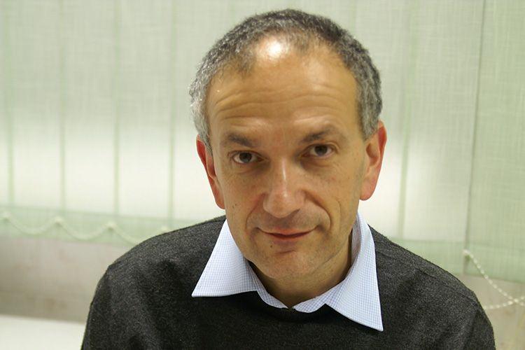 MUDr. Peter MINÁRIK