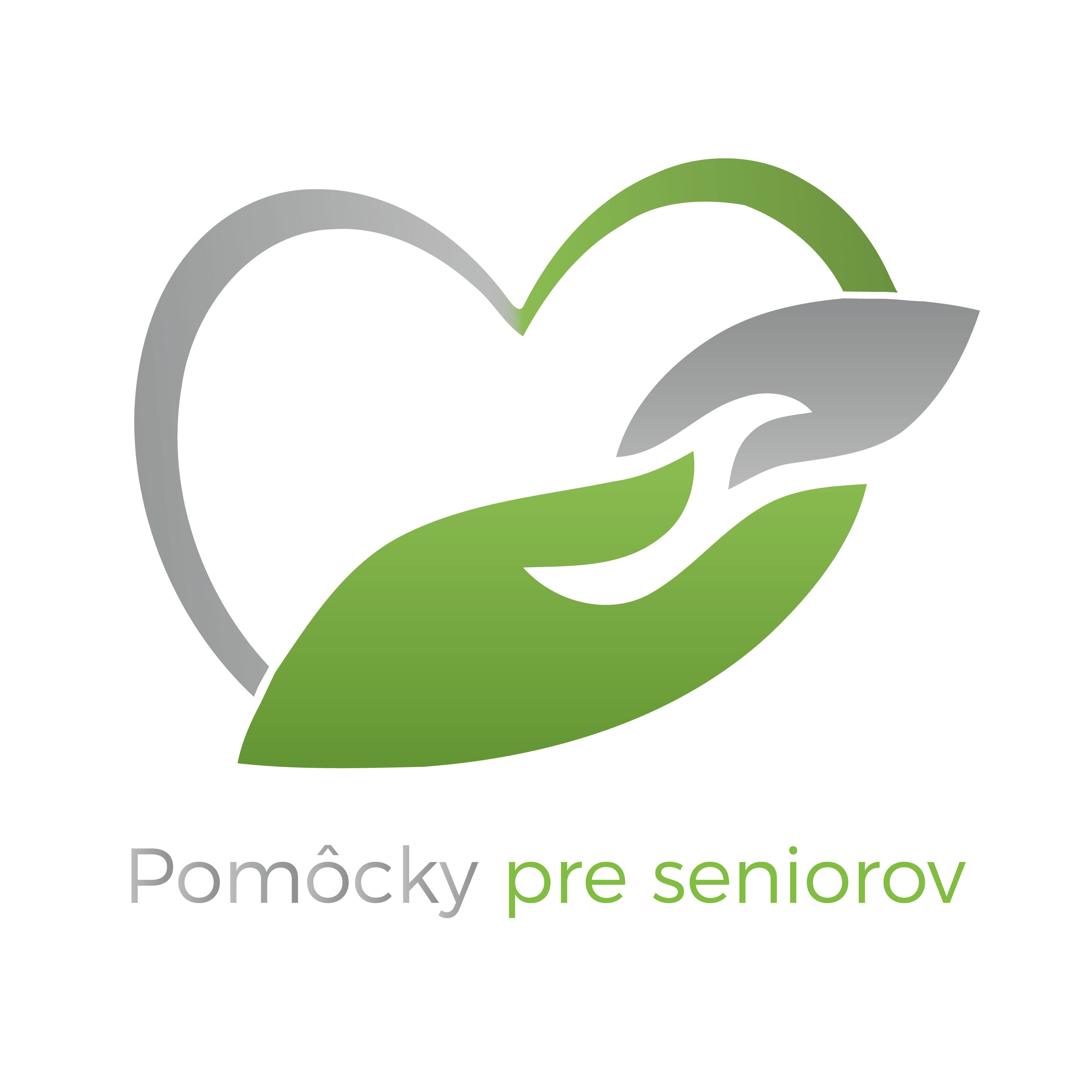 Pomôcky pre seniorov