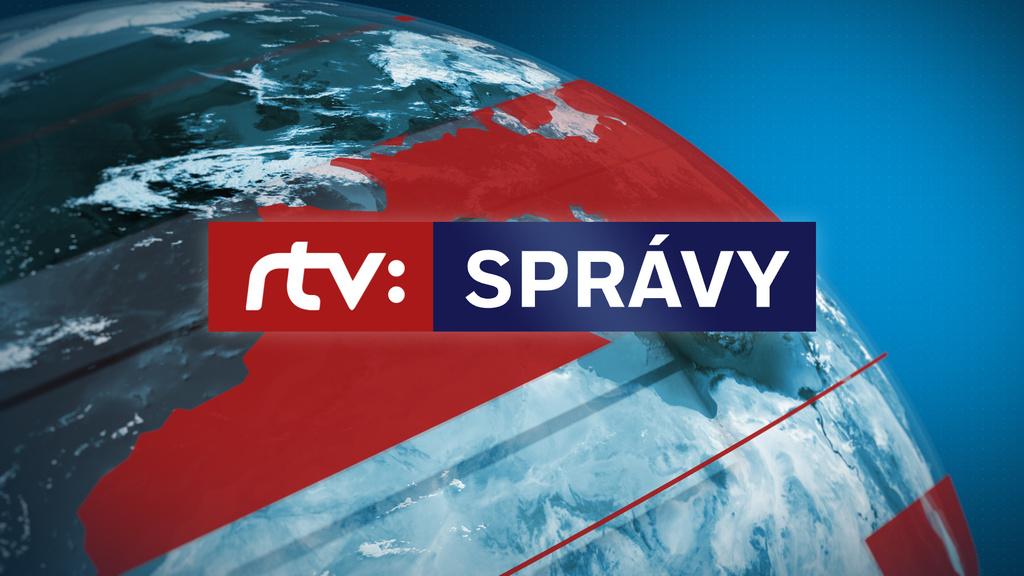 RTV správy