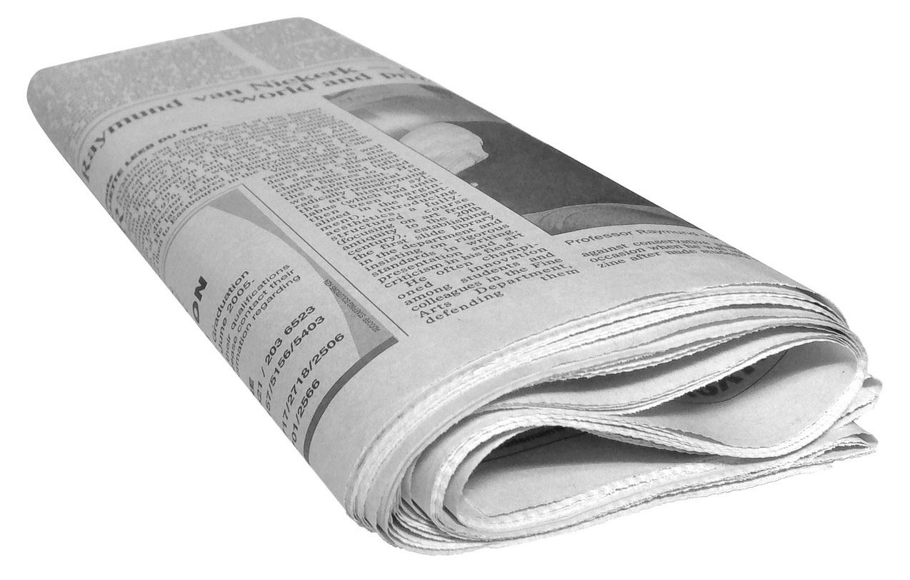 Článok Seniori v meste