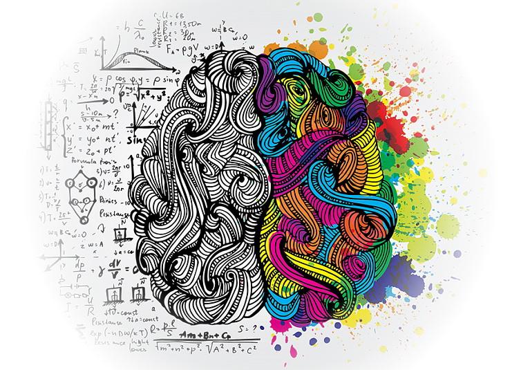 Projekt Tvorivosť nepozná vek