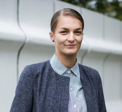 Tatiana Sedláková