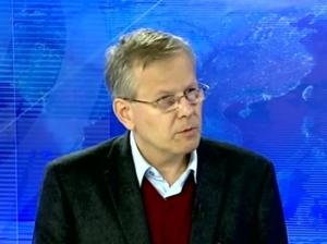 MUDr. Peter Lipták