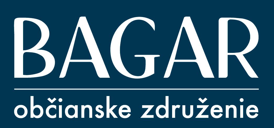 Koncert porozumenia pre Slovensko bez bariér 2020